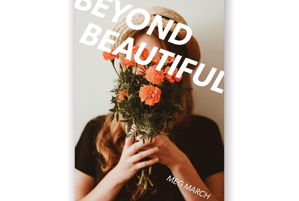 Imaginary Library: Beyond Beautiful